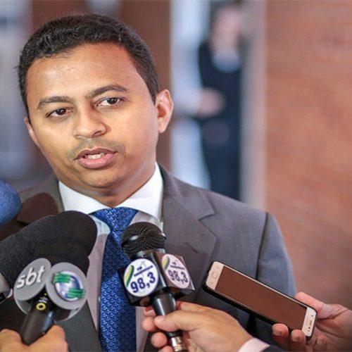 Deputado quer audiência para discutir reorganização da rede hospitalar