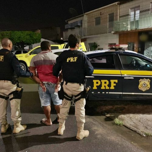 Justiça nega liberdade a homem que degolou rival na porta de motel em Picos