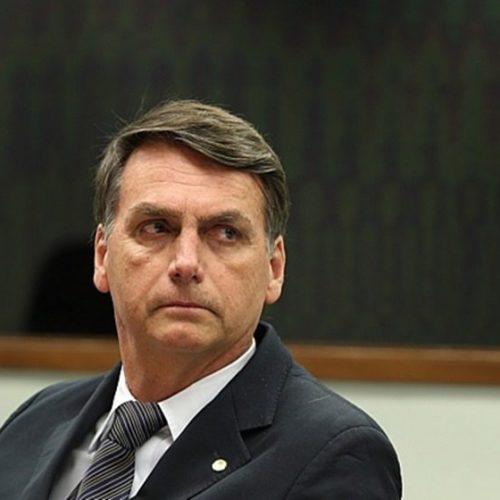Niéde Guidon cancela apoio à Ópera Serra da Capivara por causa de ataques a Bolsonaro