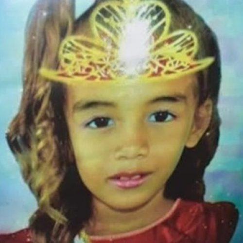 Justiça nega redução de pena para homem condenado por estuprar e matar menina de 9 anos no Piauí