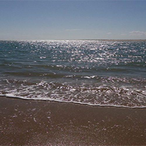 Marinha alerta para ventos de 74Km/h e ondas de até 3,5 metros no Piauí
