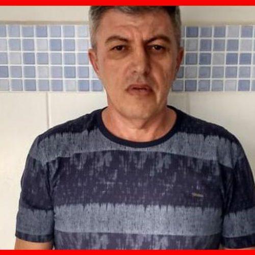 Força Tática de Valença prende foragido da Justiça em Pernambuco