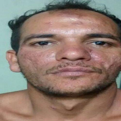 Homem é morto com facada nas costas durante discussão familiar no Piauí