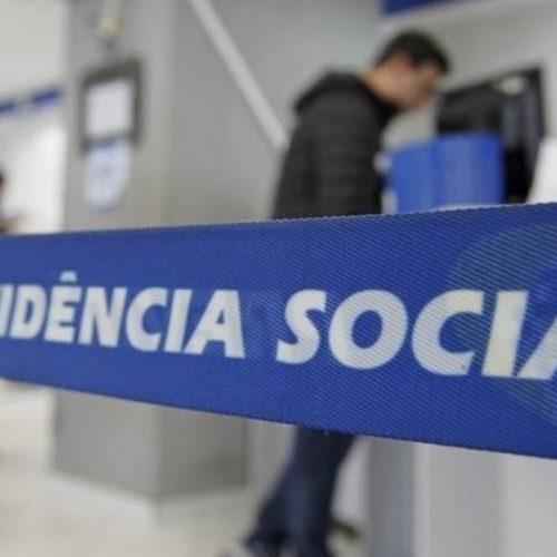 Pedidos de aposentadoria pelas novas regras estão parados no Piauí