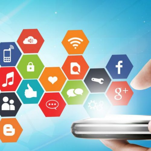 Fraudes em publicidade digital geram prejuízos de US$ 42 bi
