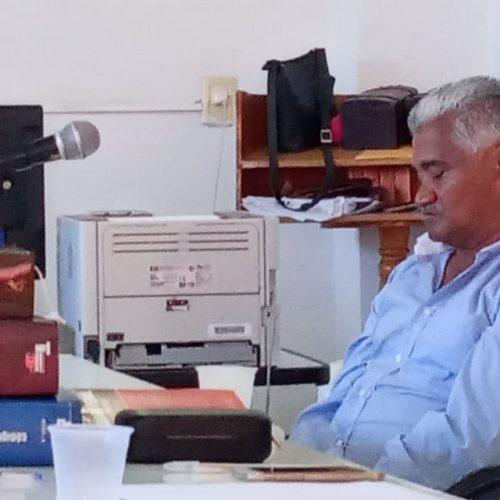 Após 15 anos, homem vai a júri popular por matar mototaxista em Santana do Piauí