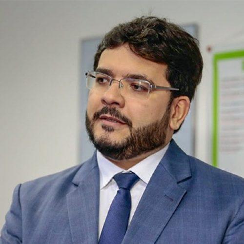 'Aumento do endividamento', diz Rafael Fonteles caso não haja auxílio emergencial