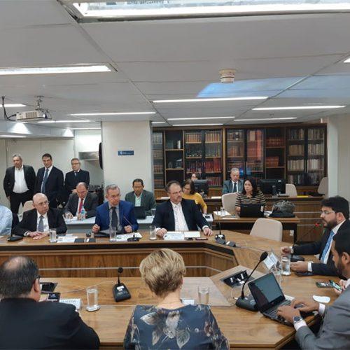 Reforma Tributária: secretários da Fazenda querem manter ICMS sob gestão dos Estados