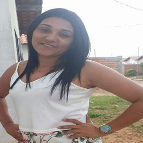 Acusada de matar vizinha com tiro no Piauí é presa na Paraíba