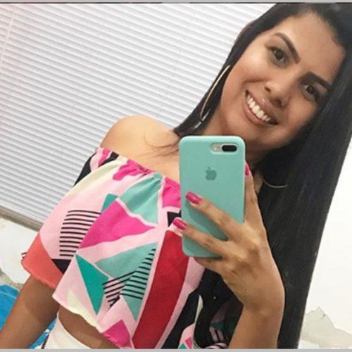 Mulher levada por falso policial no Piauí foi vítima de sequestro pela segunda vez