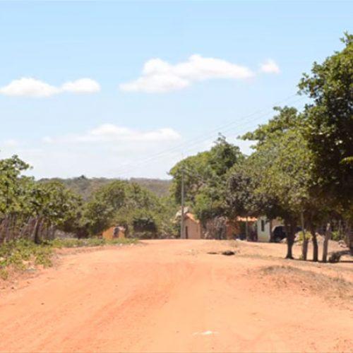 Piauí ampliará territórios de sete municípios ao vencer terras em litígio com o Ceará