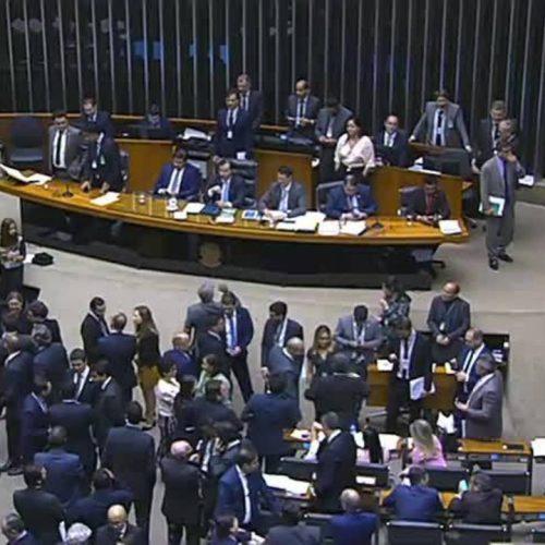 Grupo de assessores do PT na Câmara leva prêmio de R$ 120 milhões da Mega-Sena