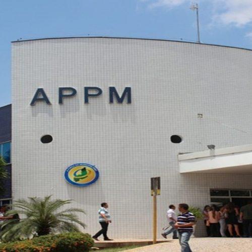 Prefeitos do Piauí repudiam declarações do presidente da Fecomércio