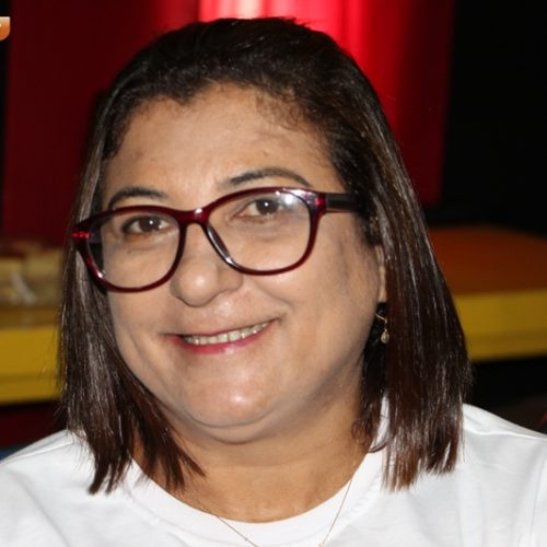 CMDCA divulga locais de votação e rotas do transporte para eleição do Conselho Tutelar em Jaicós