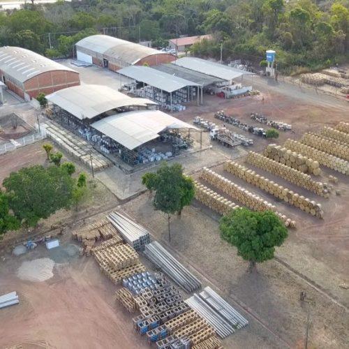 Novo Centro de Distribuição amplia logística da Equatorial Piauí