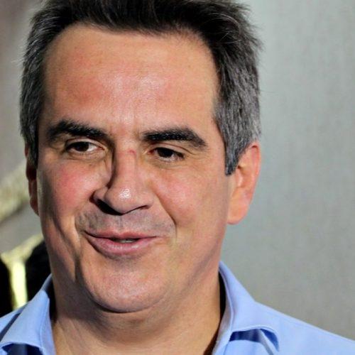 Ciro Nogueira mostra surpresa com decisão do governo e se diz livre para fiscalizar