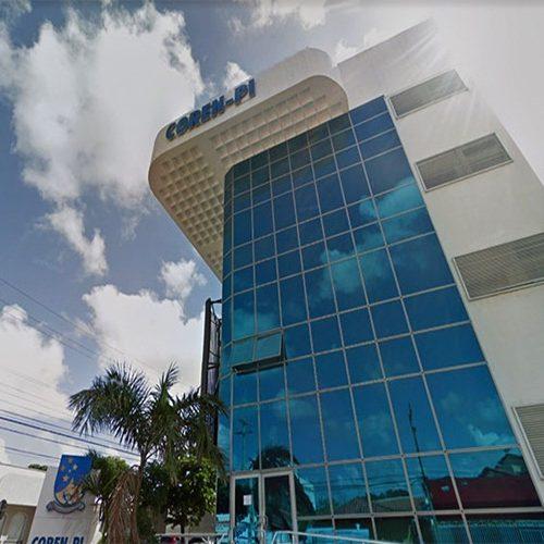 Por atraso salarial, médicos e enfermeiros ameaçam suspender atividades em todo o Piauí
