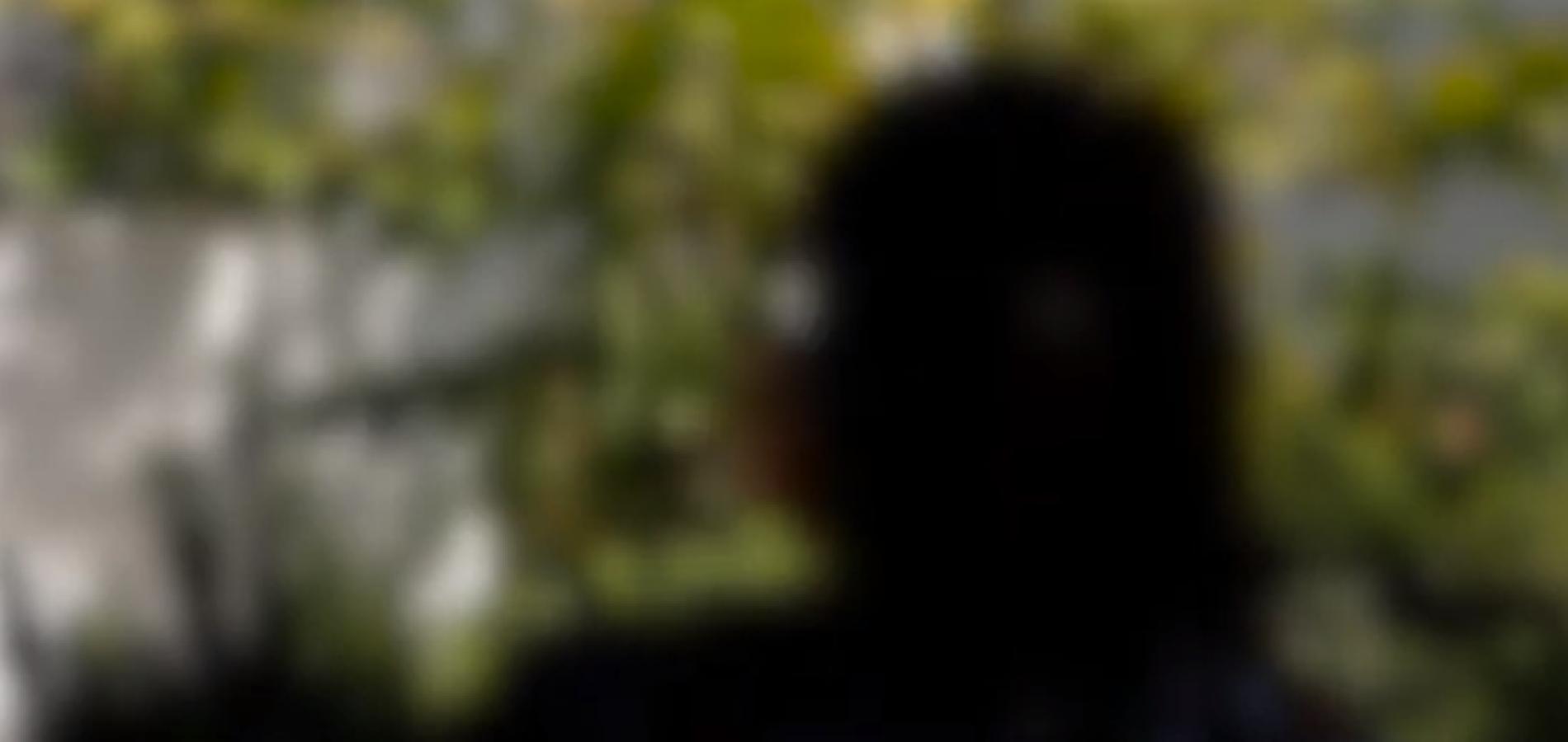 PIAUÍ | Empresária diz que foi vítima de golpe aplicado por deputado e teve prejuízo de R$ 900 mil