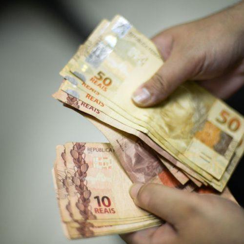 FGTS: Caixa deposita hoje os R$ 500 para nascidos de setembro a dezembro