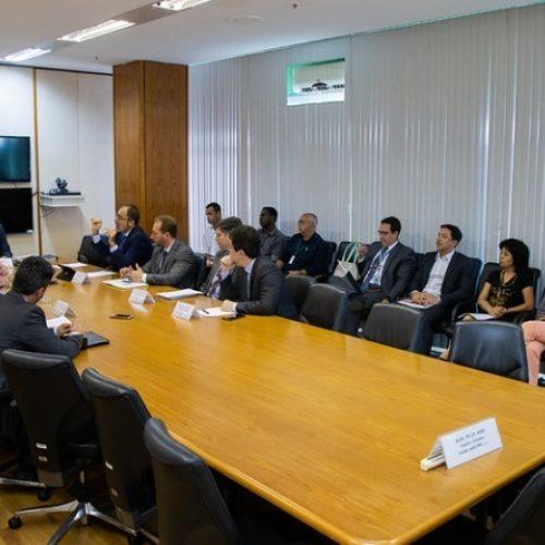 Governo Bolsonaro aprova financiamento de US$ 50 milhões para educação em cidade do Piauí
