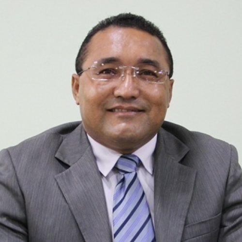 JAICÓS | Vereador irmão Jessé solicita perfuração de poço na localidade Boa Vista