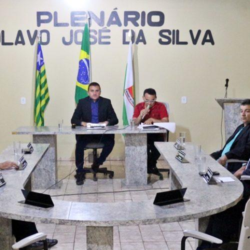 Câmara de Massapê aprova projeto que cria a Secretaria de Meio Ambiente