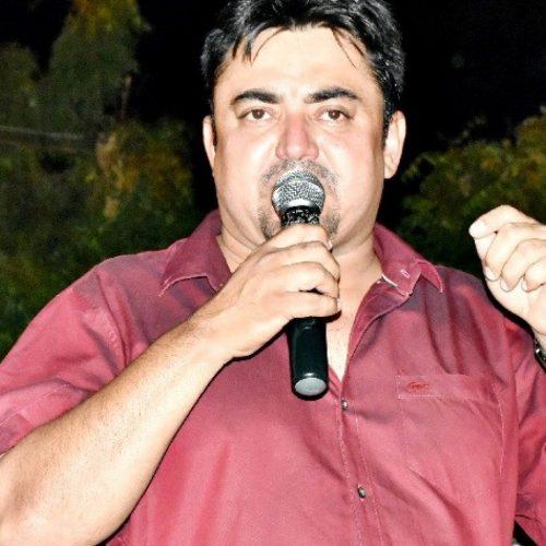 Em Alegrete, gestão do prefeito Márcio Alencar se destaca nos índices do IEGM, aponta TCE-PI