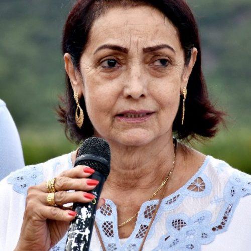 Gestão da prefeita Maria José em Fronteiras está entre as 24 melhores avaliadas pelo IEGM, aponta TCE-PI