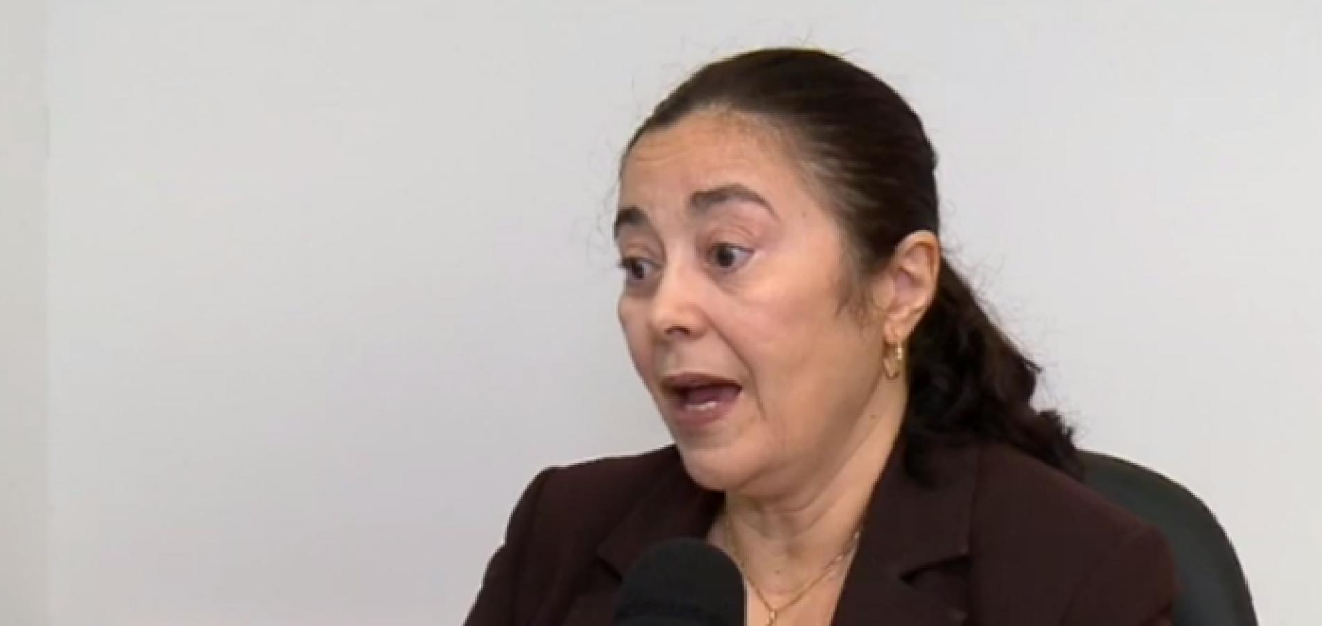 Promotora denuncia descarte de provas com processo em andamento no PI