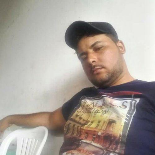 Genro de vereadora é encontrado morto no interior de Jacobina do Piauí