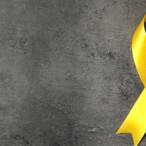 Suicídio é a 3ª causa de morte no mundo; psicológico alerta para sinais