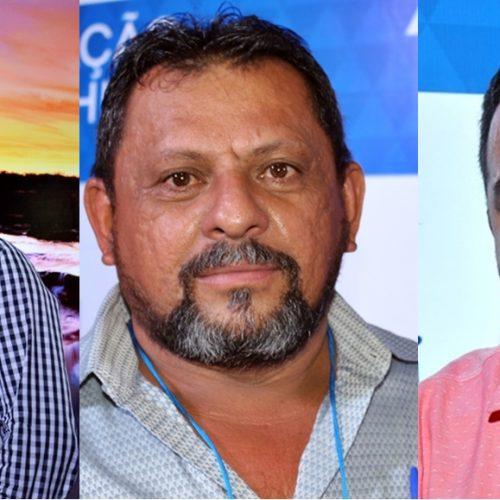 Padre Marcos, Belém e Caridade do Piauí se destacam e alcançam maior nota no IEGM