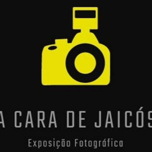 """Exposição """"A cara de Jaicós"""" prestará homenagem a marcantes personagens da cidade"""