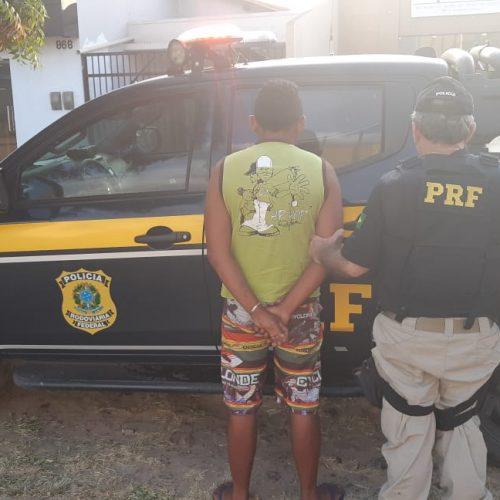 Somente em 2019, 211 pessoas foram presas por dirigirem alcoolizadas em rodovias no PI