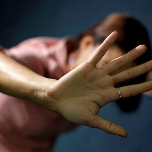 Mãe denuncia filhas por agressão em suposta briga por pensão alimentícia no PI
