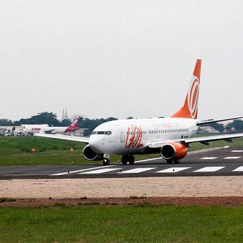 Brasil proíbe voos do Reino Unido por causa de mutação da Covid-19