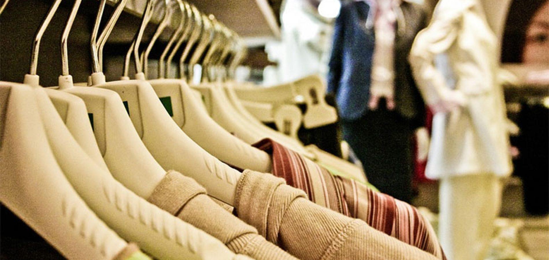 Vendas no comércio piauiense registram a maior queda do país