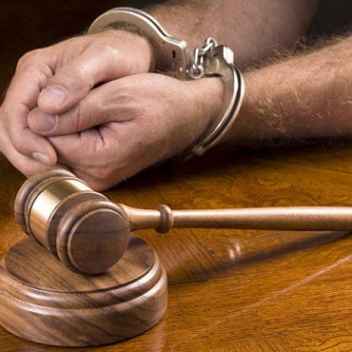 Pastor é condenado a 20 anos de prisão por estuprar crianças no PI