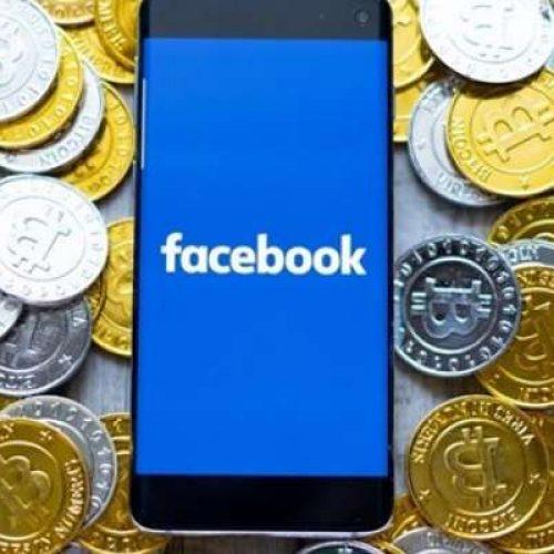Economia Fácil explica como vai funcionar a criptomoeda do Facebook