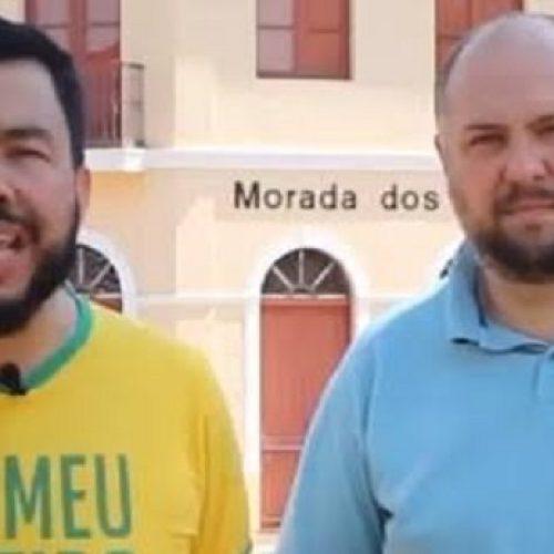 Deputados oferecem R$ 100 mil a quem der informação sobre ataque a Bolsonaro