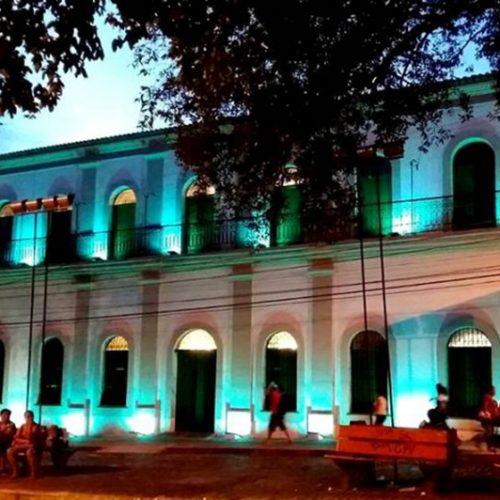13ª Primavera dos Museus tem semana de atividades gratuitas no Piauí