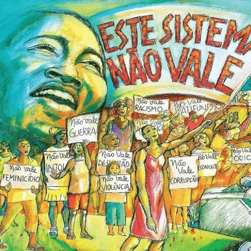 """Marcha do """"Grito dos Excluídos"""" acontecerá na próxima sexta-feira em Picos"""