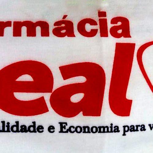 ALEGRETE | Farmácia Leal disponibilizará atendimento médico de baixo custo para a população