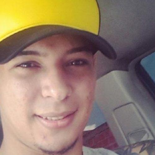 Homem que matou empresário Jordão Mendes é condenado a 20 anos de prisão