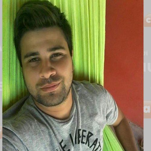 Jovem morre após colisão frontal enquanto voltava para casa no Piauí