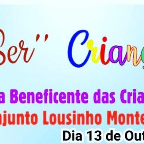 Presidente de associação de moradores em Picos faz apelo a empresários para festa do Dia das Crianças