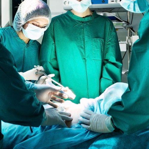 Cinco pessoas morrem a cada minuto por erro médico, diz OMS