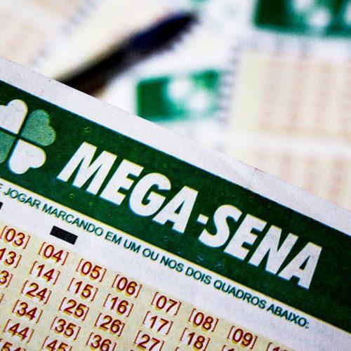 Veja quais foram os maiores prêmios já pagos pela Mega Sena