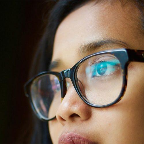 População de baixa renda poderá comprar óculos de grau por R$ 60
