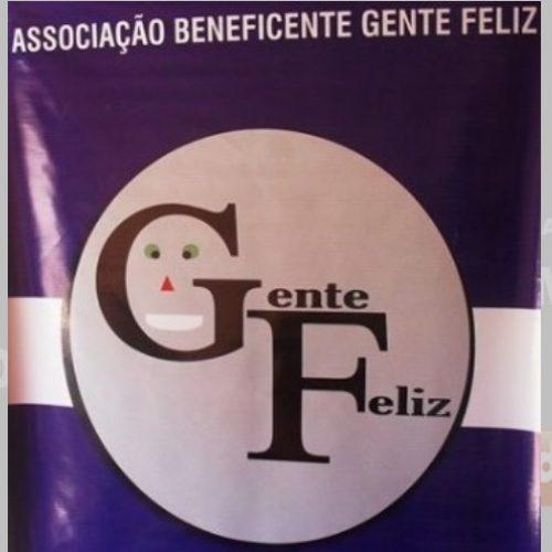 PICOS | Ong Gente Feliz realiza 6º Simpósio com tema de prevenção ao suicídio